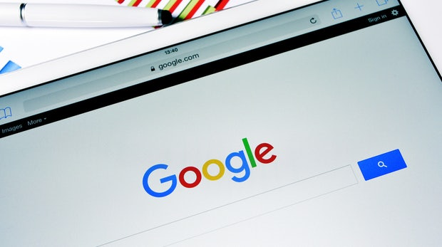 Mehr Platz für eure Seitentitel: So holt ihr alles aus dem neuen Google-Layout