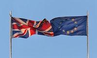 Handel, Überweisungen, Roaming: Was den Deutschen beim No-Deal-Brexit ab 2021 droht