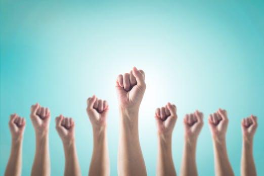 Guerilla-Marketing für Startups: Diese Strategien knallten durch die Decke