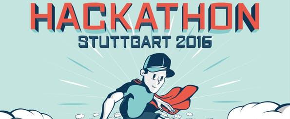 hackathon_stuttgart