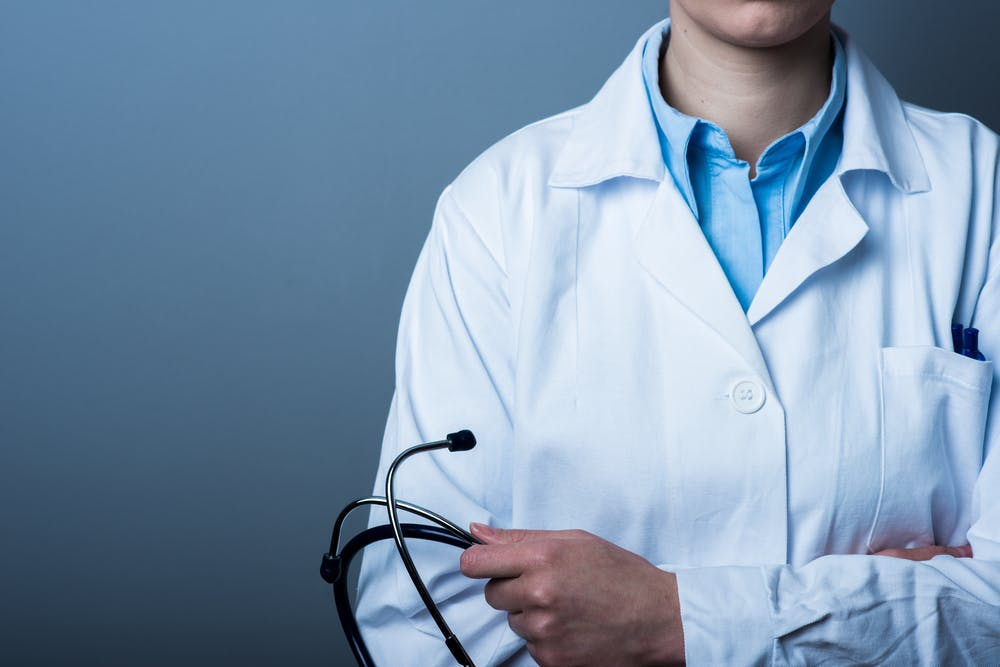 Selbstbestimmung bis zum Schluss: Dipat revolutioniert die Patientenverfügung