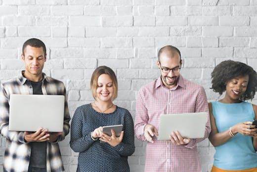 Headlines only: 59 Prozent der Nutzer teilen Artikel ungelesen