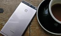 Huawei P9 Plus im Test: 5,5-Zoll-Nobelhobel zum Premium-Preis