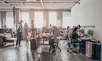 Ahead-Programm: Die neue Startup-Initiative der Fraunhofer-Gesellschaft