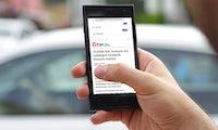 Facebook-Paywall: Erste Tests für Bezahl-Inhalte ab Oktober