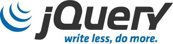 jQuery ist in Version 3.0 erschienen. (Grafik: jQuery)