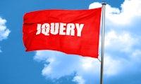 jQuery 3.0 ist da: Das sind die wichtigsten Neuerungen