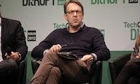"""Starinvestor Klaus Hommels: """"Blasen sind etwas Gutes"""""""