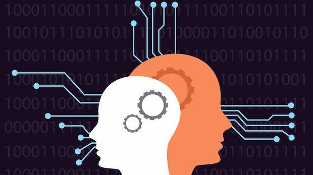Künstliche Intelligenz als nächstes großes Schlachtfeld: So will Facebook Google, Microsoft & Co. schlagen