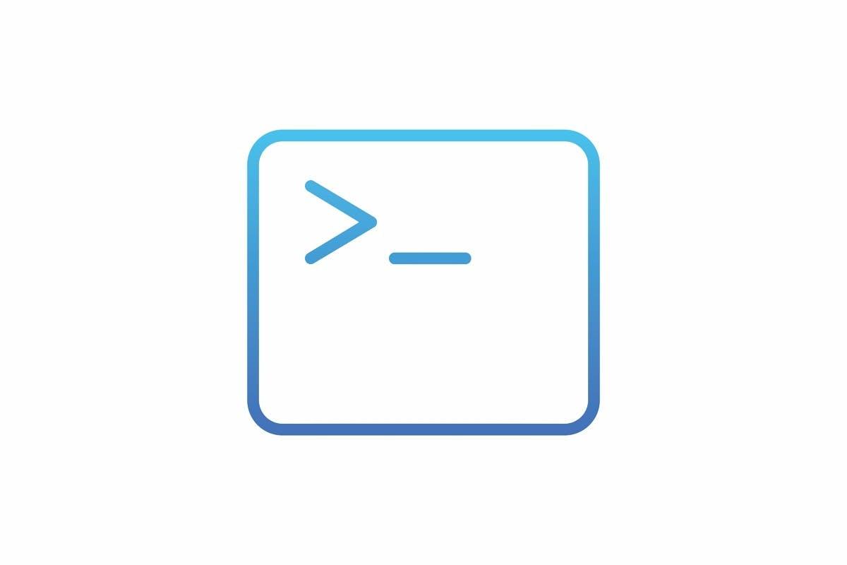 Mac-CLI für Developer: Das Terminal richtig rocken