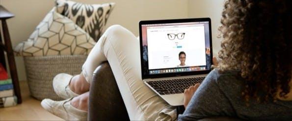 macOS sierra bringt Apple Pay auf den Desktop. (Bild: Apple)