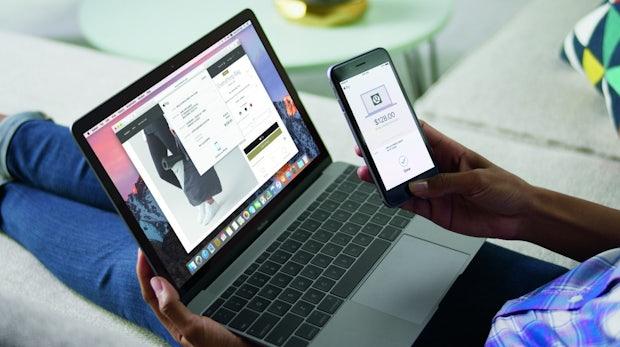 Mobile Payment: Tausende unterstützen Petition für Apple Pay in Deutschland