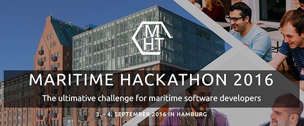 maritime_hackathon