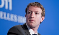 Facebook verbietet Leugnen des Holocaust