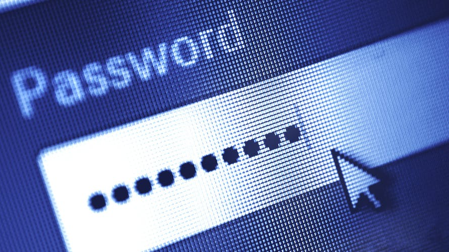 Mega-Passwort-Leak: Online-Datenbank mit 560 Millionen Login-Daten entdeckt