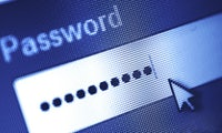 Passwort-Mythen: Welche Tipps sind noch sinnvoll und welche längst überholt?