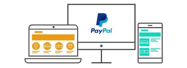 Ratenzahlung bei PayPal: Das steckt hinter der neuen Option in Online-Shops