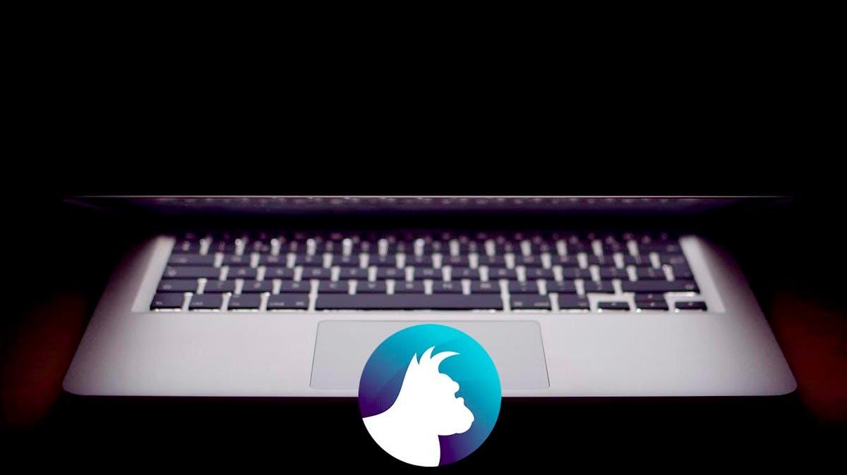 Open-Source-Alternative zu Franz: Rambox vereint mehr als 20 Messenger