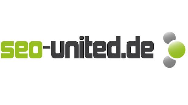Ab 10.000 Euro auf eBay: Betreiber verkaufen SEO-united.de