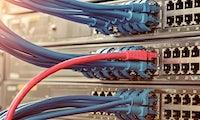 Forsa-Studie: Über die Hälfte der Deutschen nutzt Cloud-Speicher