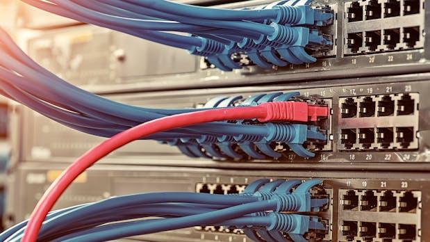 Russland zieht Stecker und testet eigenes Internet