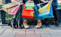 5 Tipps für erfolgreiche Google-Shopping-Ads