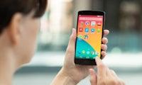 Alte Zertifikate: Jedes 3. Android-Smartphone könnte Zugriff auf sichere Websites verlieren
