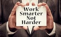 Produktivitäts-Boost für Freelancer: 15 Apps und Tools, die Zeit sparen