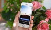 Was Instagram zum derzeit besten Social Network macht