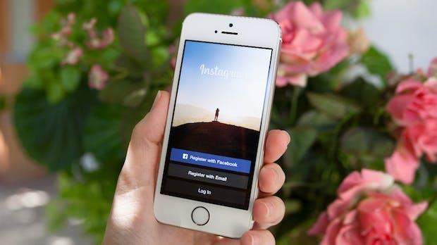 Buffer für Instagram: So kannst du deine Posts jetzt besser planen