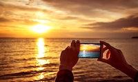 AR: Niantic arbeitet an Tourismus Go