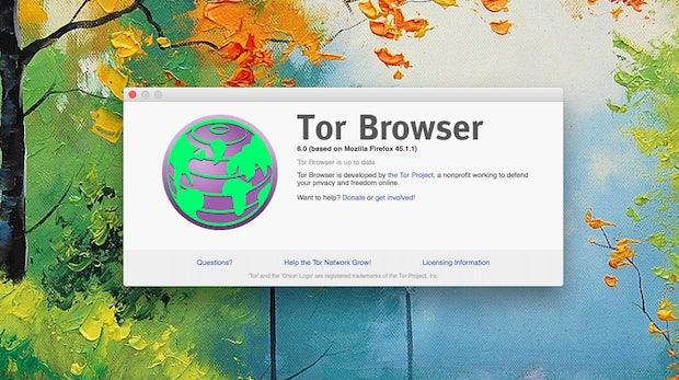 Tor Browser 6.0 ist da: Die Neuerungen im Überblick