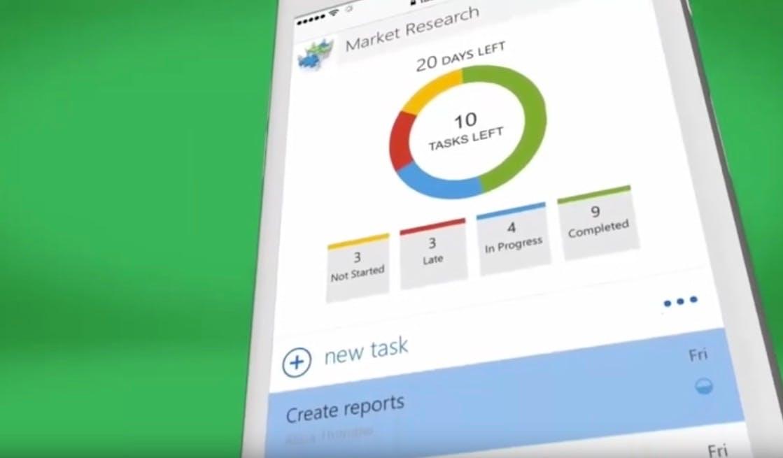 Trello-Alternative: Planner von Microsoft verspricht unkompliziertes Projektmanagement