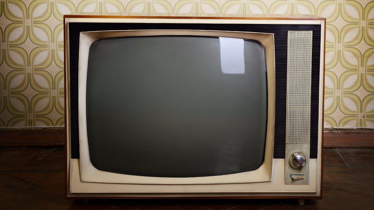 Docker, MongoDB, Elasticsearch und Co: Wie ein klassischer Fernsehsender auf moderne Technologie setzt [Interview]