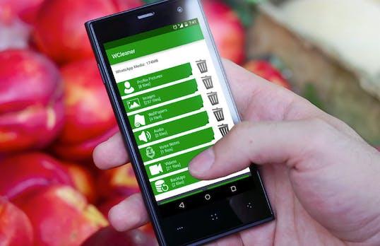 6 Whatsapp-Erweiterungen für ein geileres Nutzererlebnis