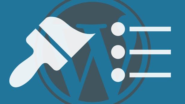 WordPress-Theme kaufen: Die ultimative Checkliste