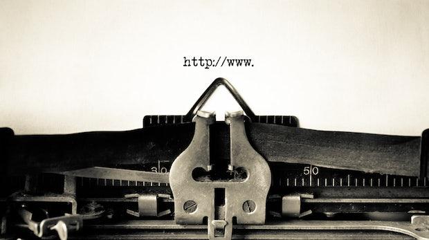 SEO: So sieht die perfekte URL-Struktur aus