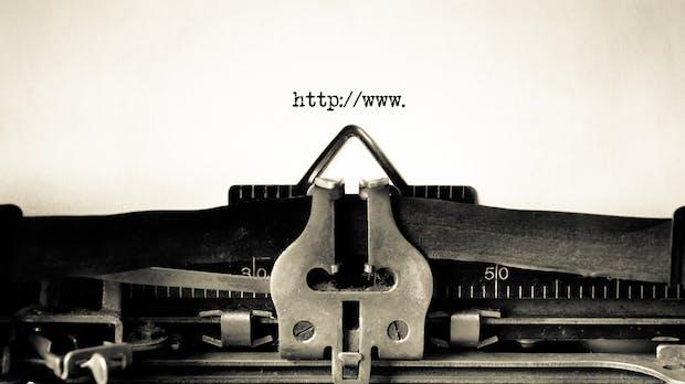 SEO: So sieht die perfekte URL-Struktur aus [Infografik]