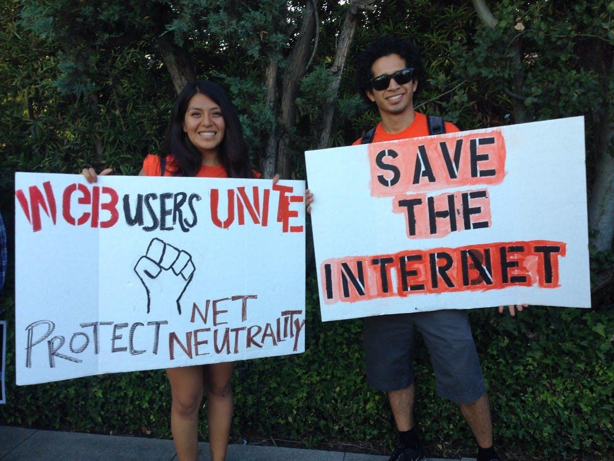 Netzneutralität: Warum der Internet-Wegzoll verhindert werden muss [Kommentar]