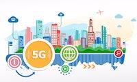 5G-Netzausbau: Netzbetreiber fordern Verwässerung der Netzneutralität