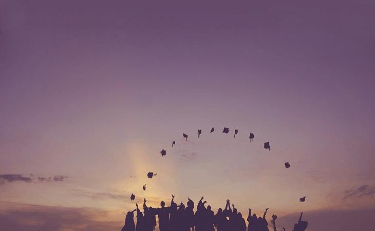 Ask the Student – 5 Tipps für erfolgreiches Hochschulmarketing [Sponsored Post]