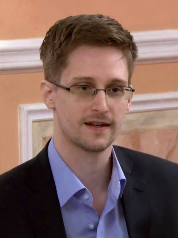 Der tiefe Fall von Wikileaks: Wenn sich selbst Snowden abwendet [Kommentar]