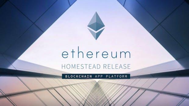 Nach dem Hardfork: Kurs der Bitcoin-Alternative Ethereum Classic geht durch die Decke