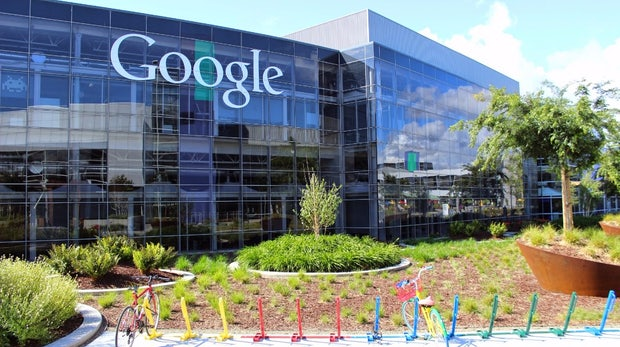 Webmaster aufgepasst: Google straft bald nervige Mobile-Werbung ab