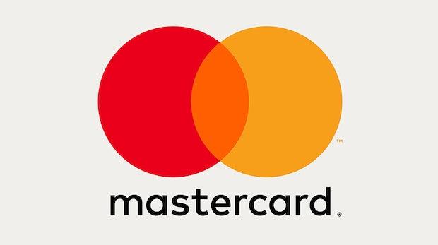 Nach 20 Jahren: Mastercard verpasst sich ein neues Logo