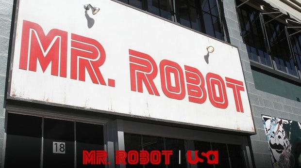 """Wie realistisch ist """"Mr. Robot 2""""? Hacker analysieren beliebte Amazon-Serie"""