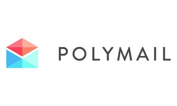 Polymail: Schicker Mail-Client mit spannenden Funktionen