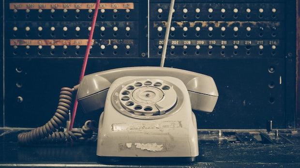 Cloud-Telefonanlage: Aircall verbindet euer Team mit Kunden aus aller Welt