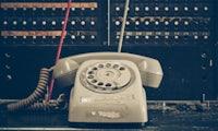 Inbound-Marketing: Dieses Tool ruft deine Kunden automatisch zurück