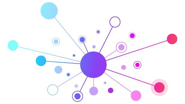Atomic Design: So funktioniert kleinteilige Web-Gestaltung und deshalb ist sie sinnvoll